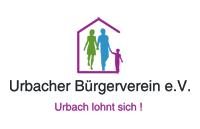 Urbacher Bürgerverein e.V.